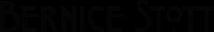 bernice stott logo