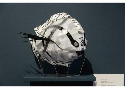 Snow Fish 1, 2