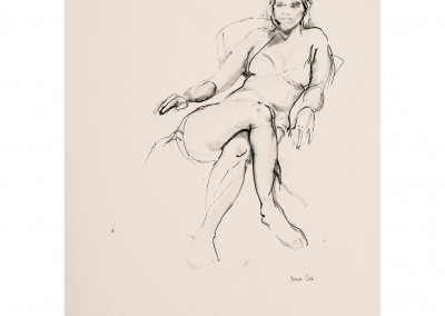 Figure 0146