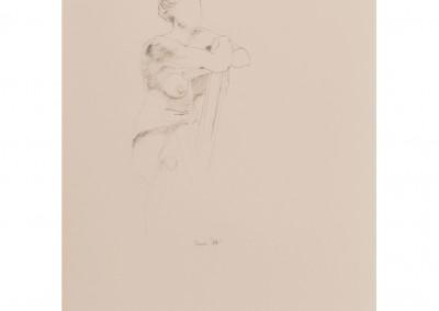 Figure 0141