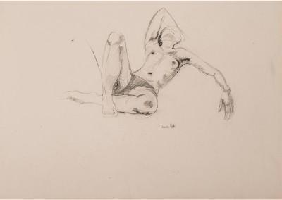 Figure 0137